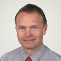 Norbert Hug